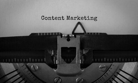 Content Marketing: perché oggi conta più che mai