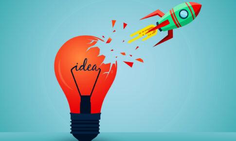 Start-up: impresa emergente o impresa innovativa?