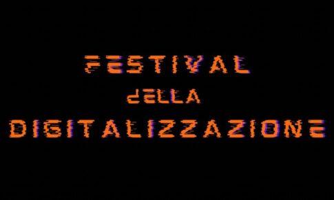 Festival della Digitalizzazione: l'intervento di BB Academy