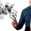 Project Management, l'ingranaggio multifunzione dentro l'azienda