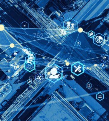 La trasformazione digitale della Supply Chain